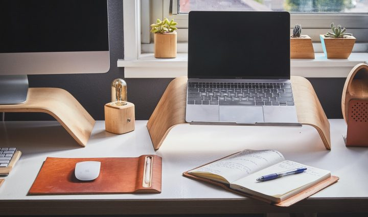 Ways To Handle Work From Home Stress