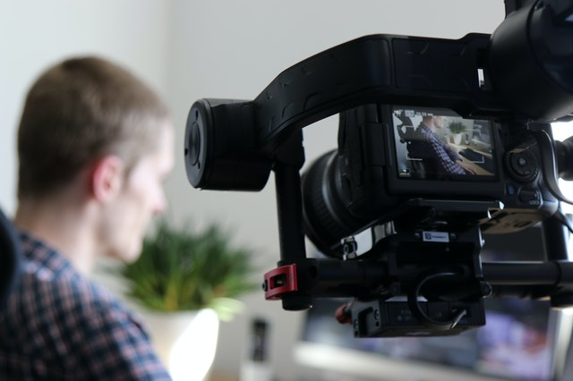 Youtube Video Ideas For Business