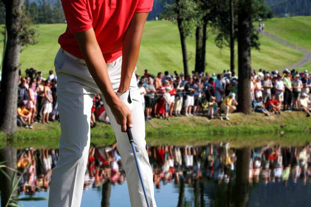 Tips and Tricks on How to Host a Golf Tournament for Charity