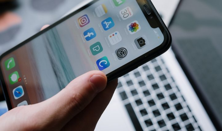 Marketing Apps Platforms For Realtor