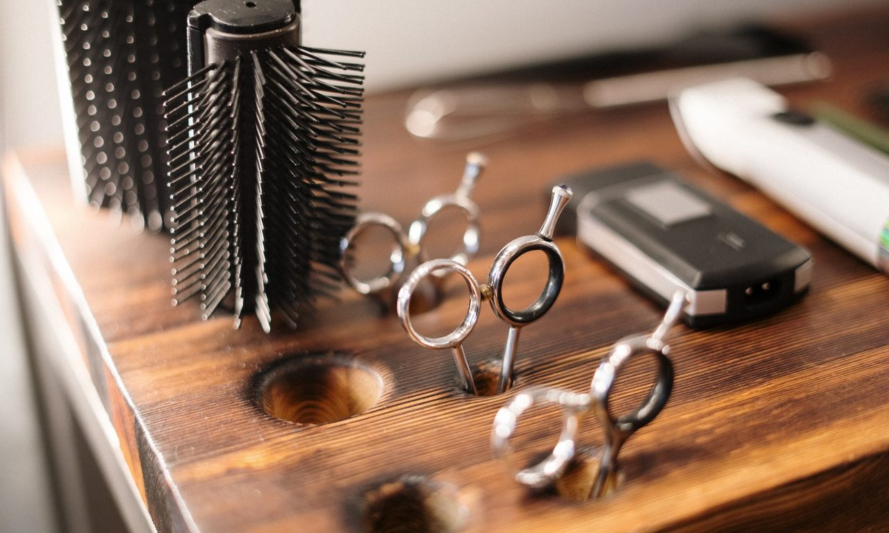 Actionable Tips To Grow Your Hair Faster For Men