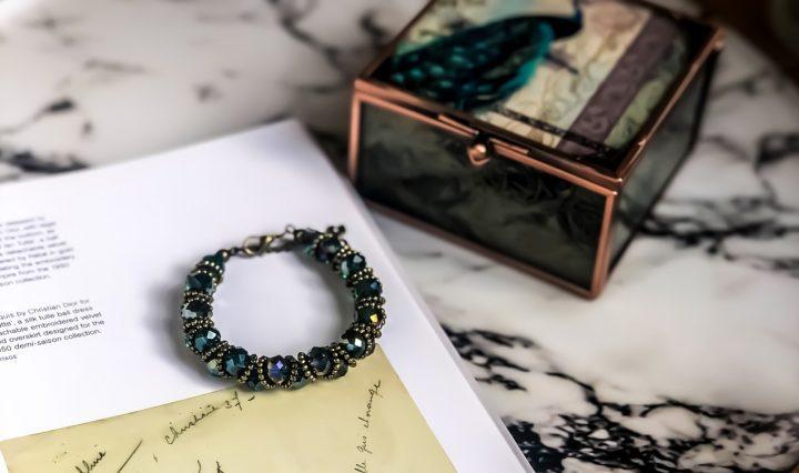 Best Jewellery Gift Ideas