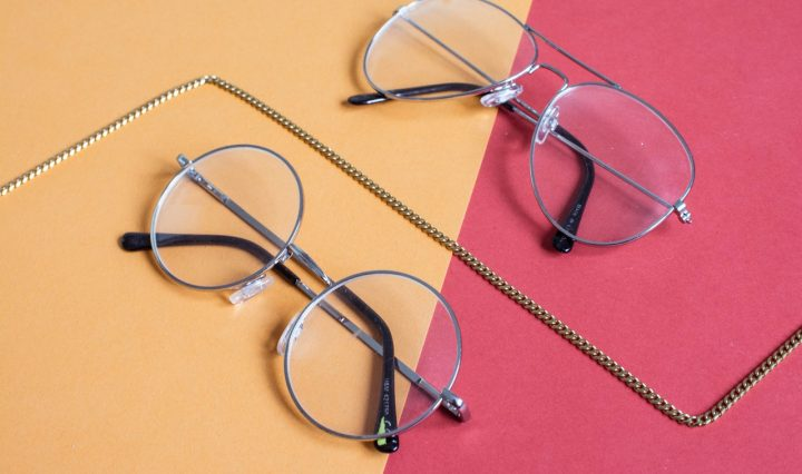 Latest Eyewear Trends For 2021