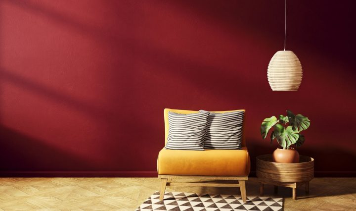Top Interior Design Trends 2021 (2)