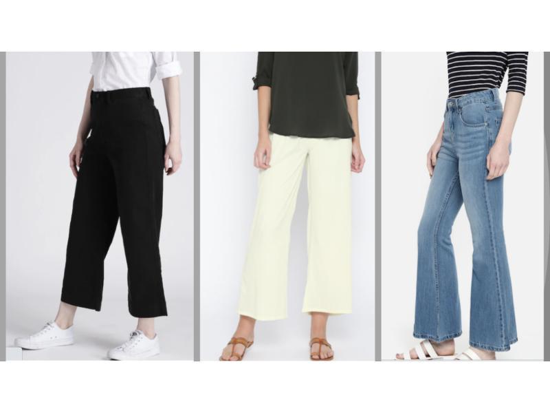spring summer fashion essentials