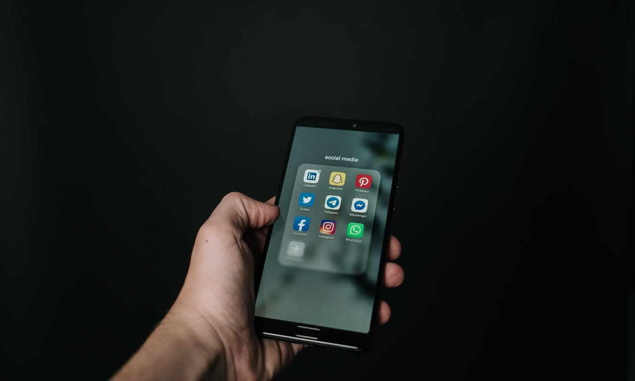 Benefits Of Social Media Marketing For Lawyers