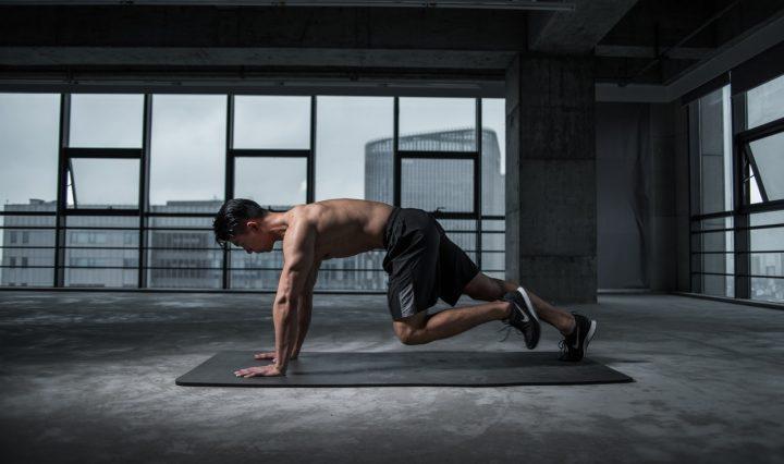 Comprehensive Guide On Proper Workout