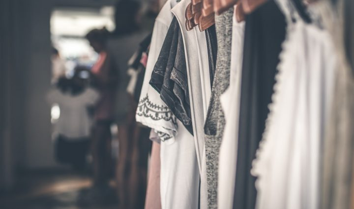 Trending Kurti Designs For Your Wardrobe