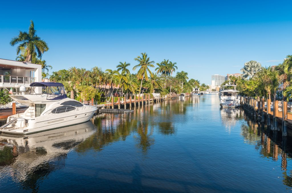 Planning Your Ultimate Fort Lauderdale Vacation