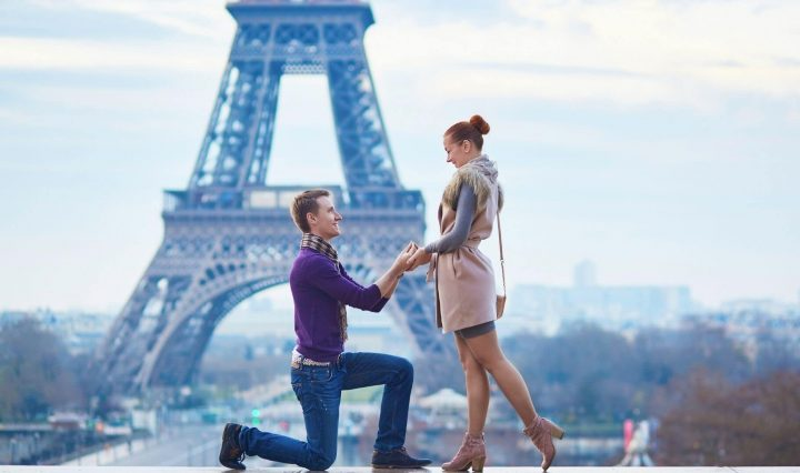 Comments For Engagement Photos Loved By Couples