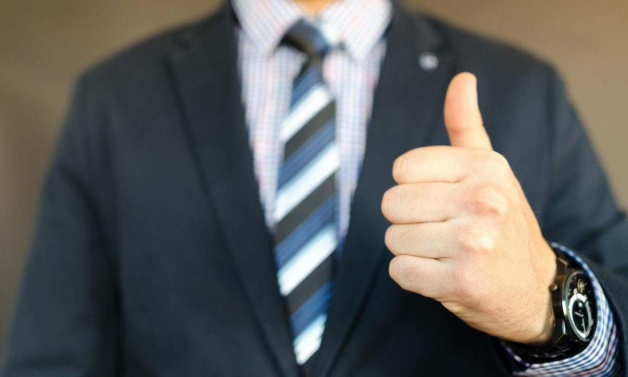 Exciting Career Tends You Need To Know About