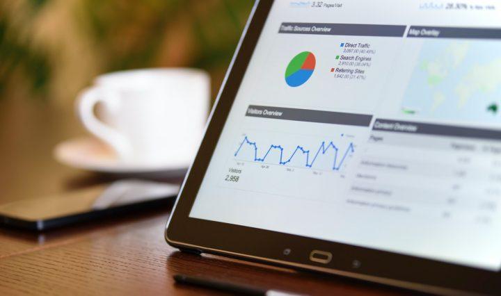 Google Rankings Tips For Legal Marketing Agency