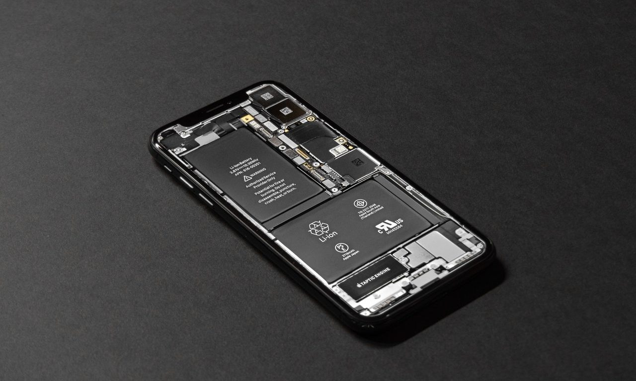 How Much Battery Capacity Is Needed