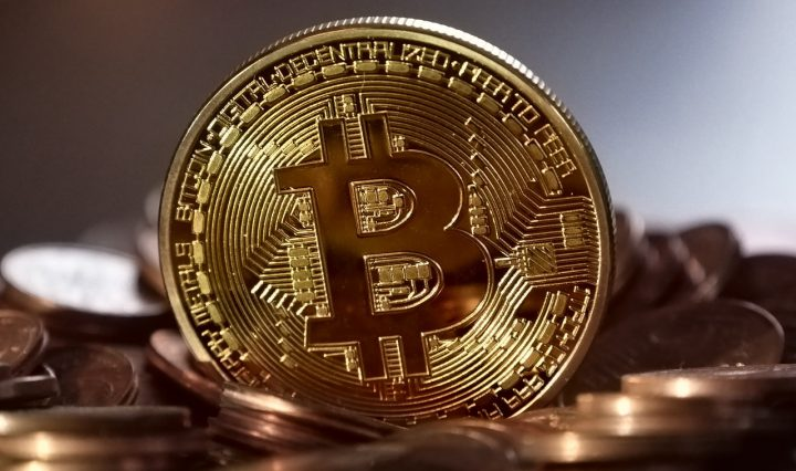 How Is The Crypto Market Affecting The Forex Market
