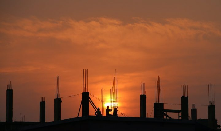 Increase Your Construction Company's Profit