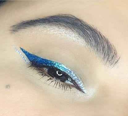 Makeup trends kavitasingh.