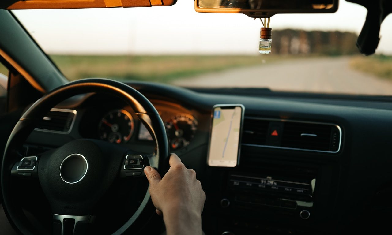 Protecting Your New Driver Top Teen Driver Apps