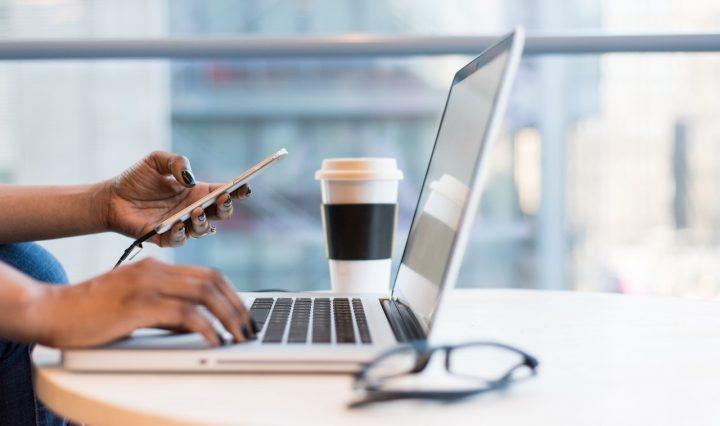 Top 5 Acquisition Channels For Online Lead Generation