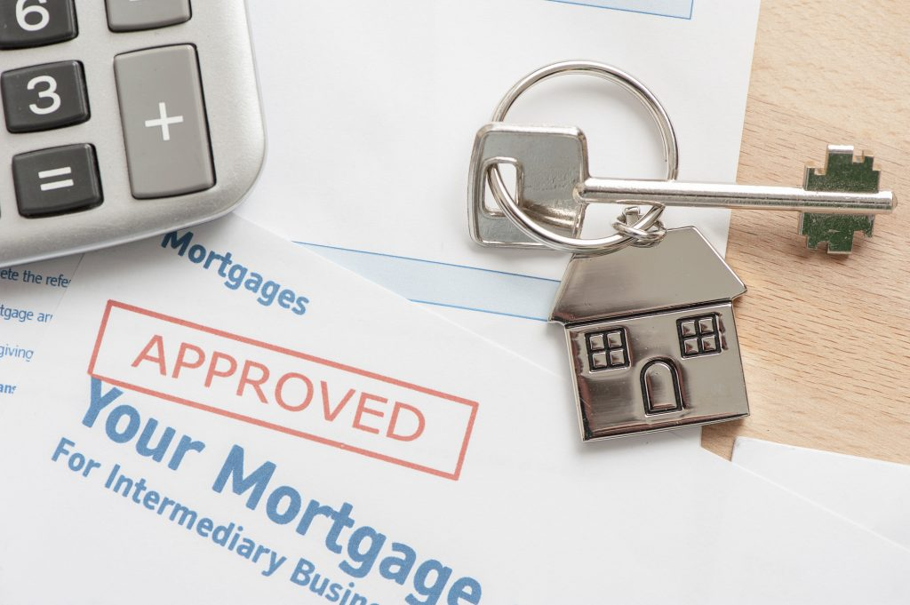 4 Things to Absolutely Know About the Mortgage Loan Process
