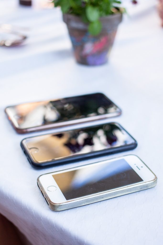 Apples to Apples? The Essential Guide to iPhone Smartphone Comparisons