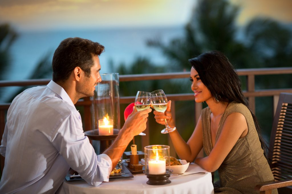 4 Tips on Choosing Restaurants While on Vacation