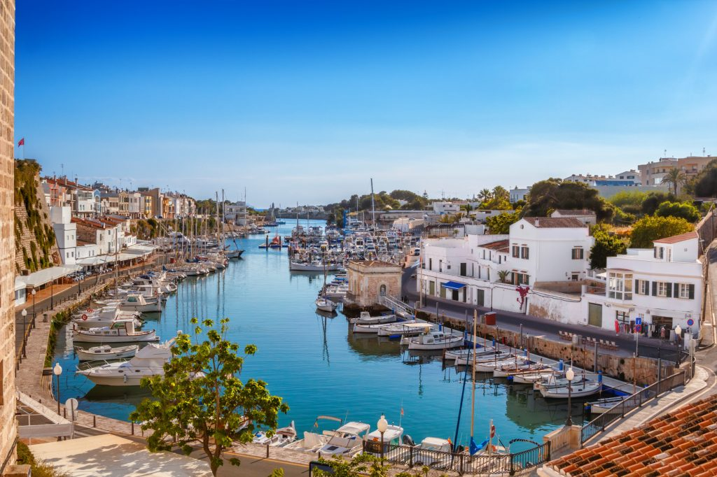 5 Amazing Things About Living in Spain