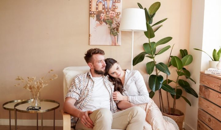 How Indoor Plants Are Making Us Better People (1)