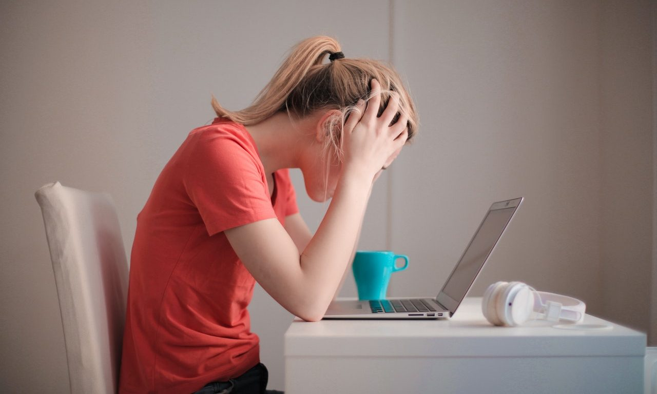 How To Manage Stress In Your Daily Life
