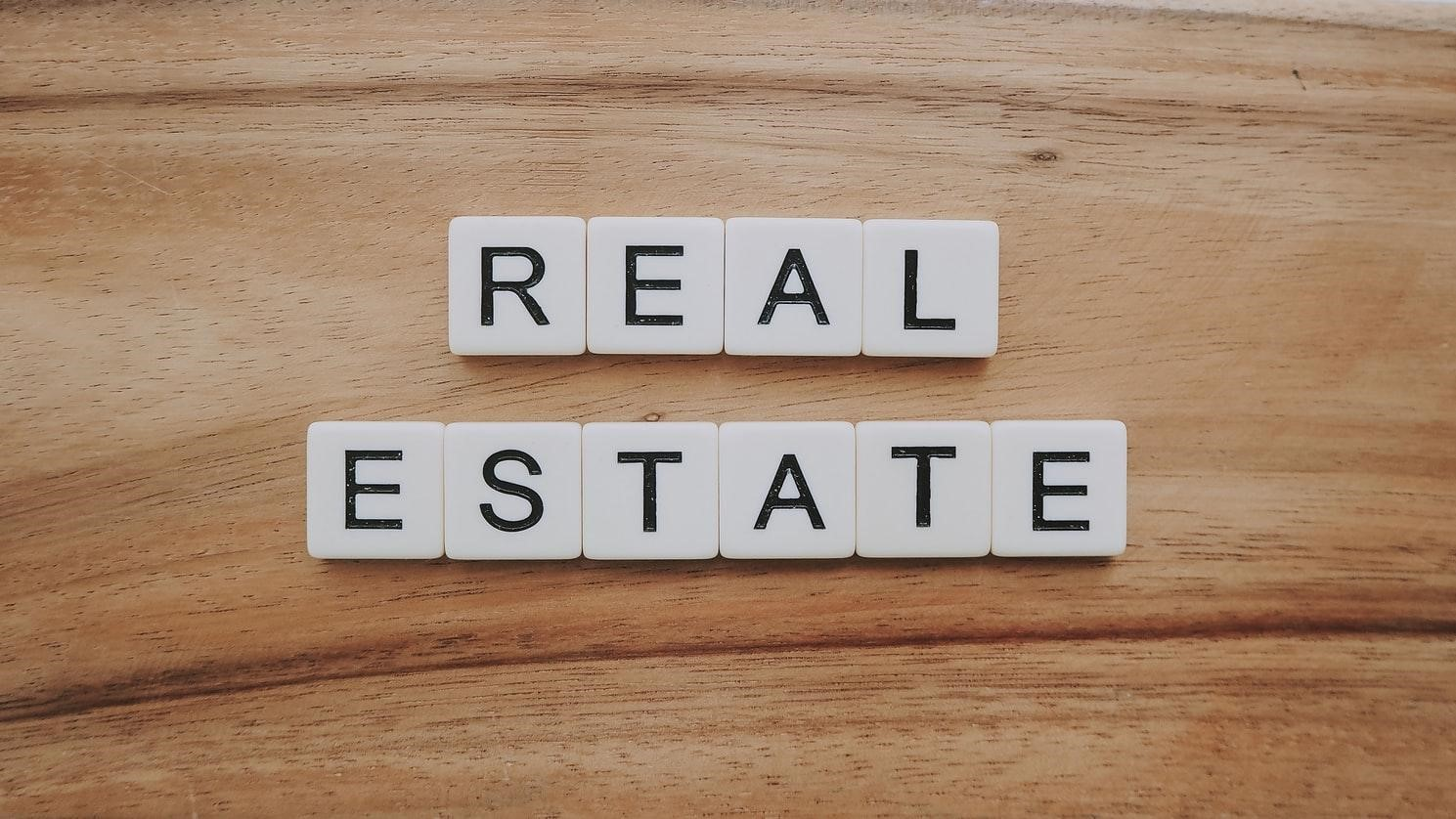 Rent Out Your Real Estate