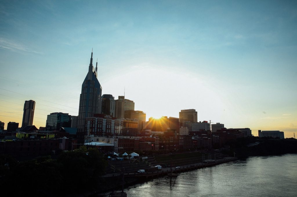 4 Trending Places to Visit When Traveling To Nashville