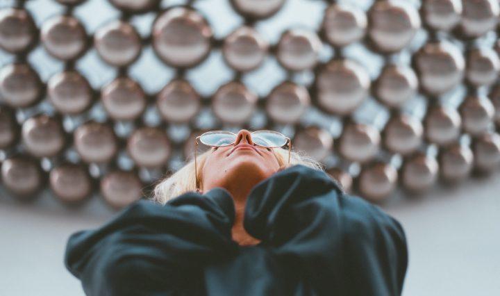 Trending Eyeglasses Frames For Women In 2021