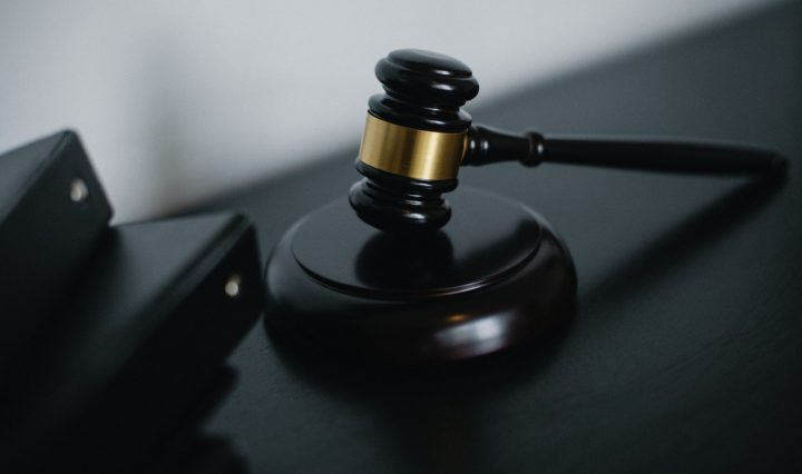 Vital Personal Injury Lawsuit Facts