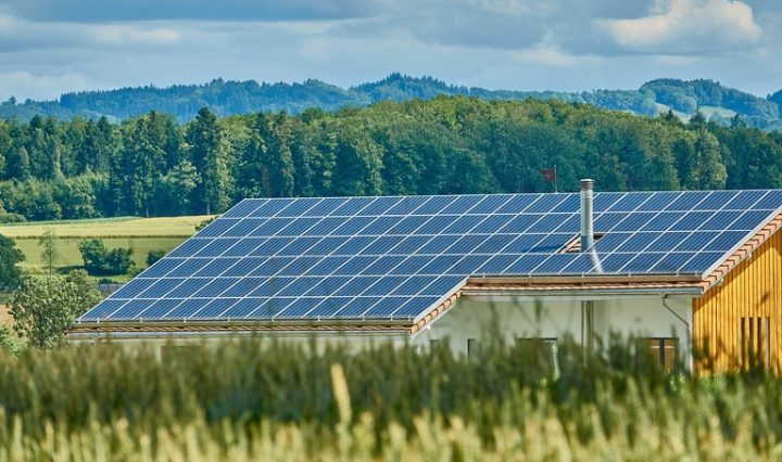 Why Renewable Energy Is More Beneficial