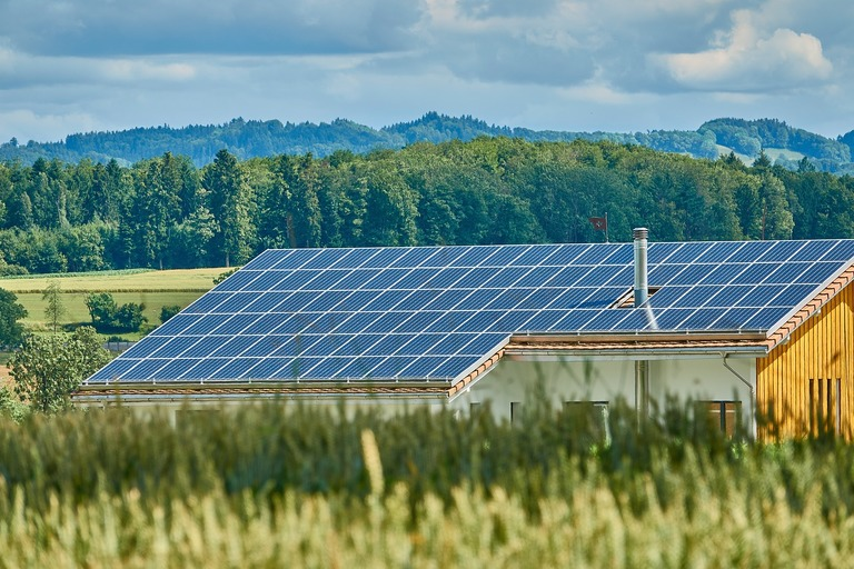 3 Reasons Why Renewable Energy Is More Beneficial In 2021