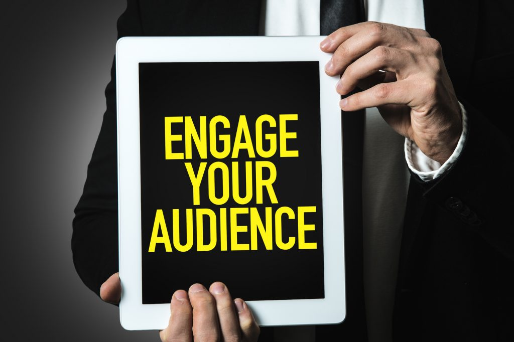 6 Powerful Ways to Improve Your Presentation Skills