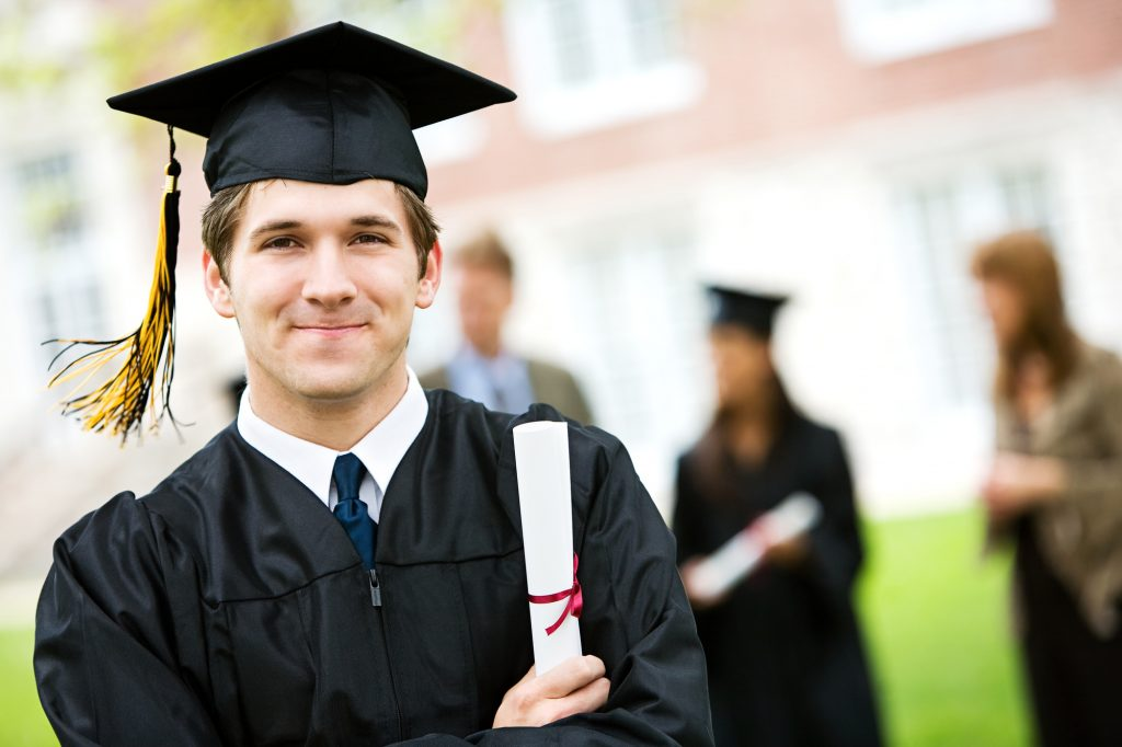 5 Things You Need to Know About the Honor Society