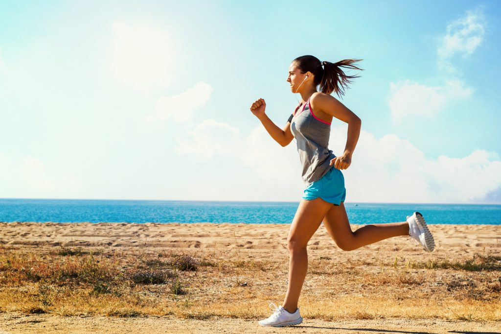 7 Easy Tips & Tricks to Prevent Chafing