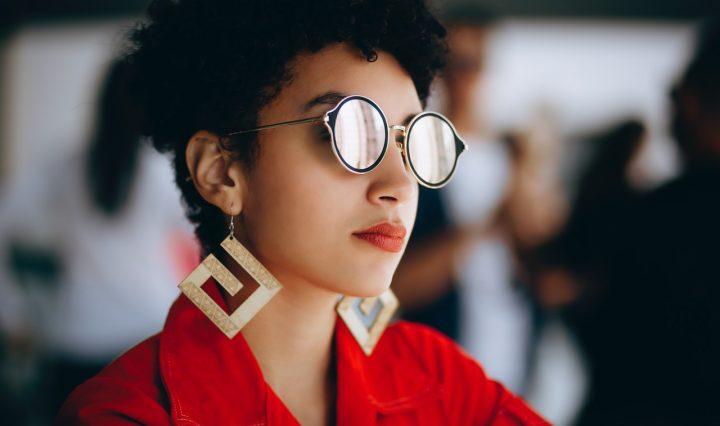 Trending Earring Designs To Look For In 2021