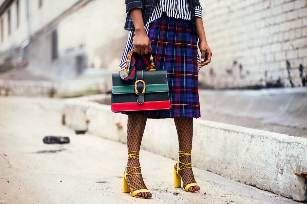 11 Trending Must Try Outfits on Pinterest in 2021