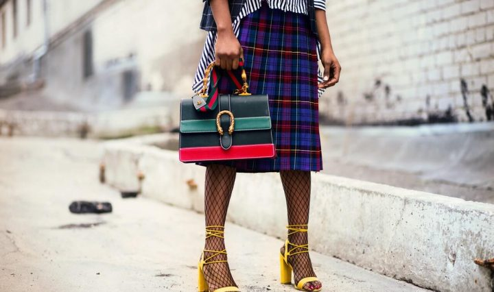 Trending Outfits On Pinterest