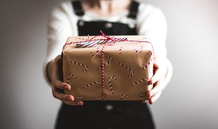 What Are Some Gift Ideas For Special Occasions