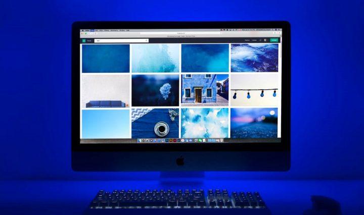 Digital Photo Maintenance And Storage 101