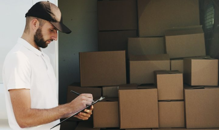 Proven Tips To Choose A Right Moving Company