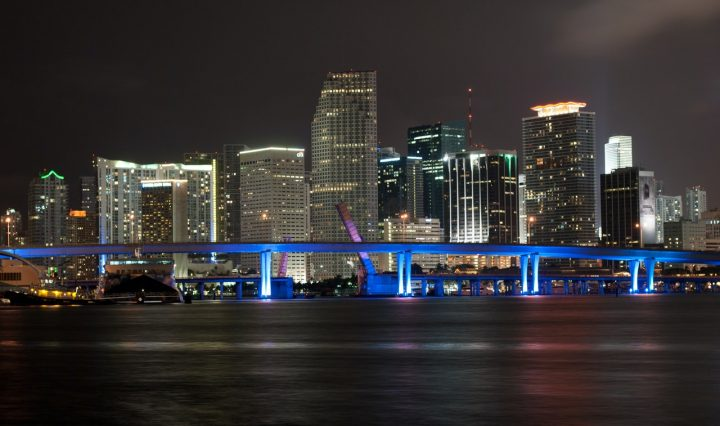 Reasons Why You Should Invest In Miami Real Estate
