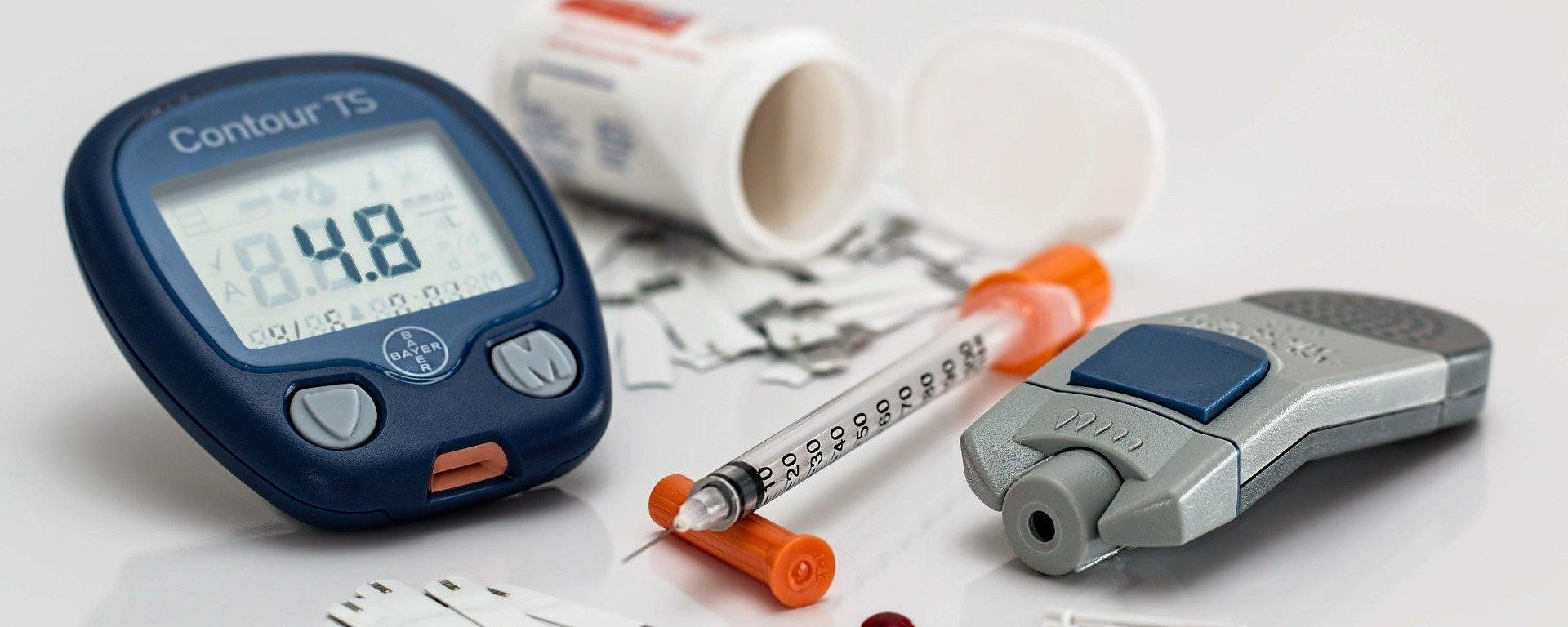 TRAVELING WITH DIABETES SEVEN THINGS TO CONSIDER BEFORE TRAVELING