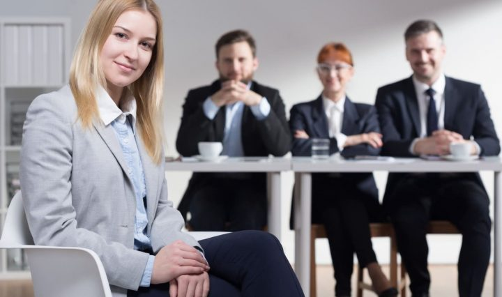 The Top 4 Benefits Of HR Consultant Services Min