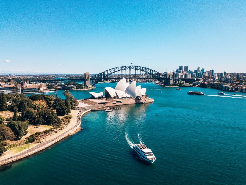This Is How To Plan The Best Trip To Australia(1)