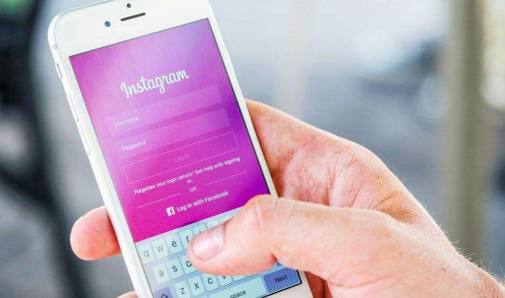 Trending Usernames For Your Instagram Account