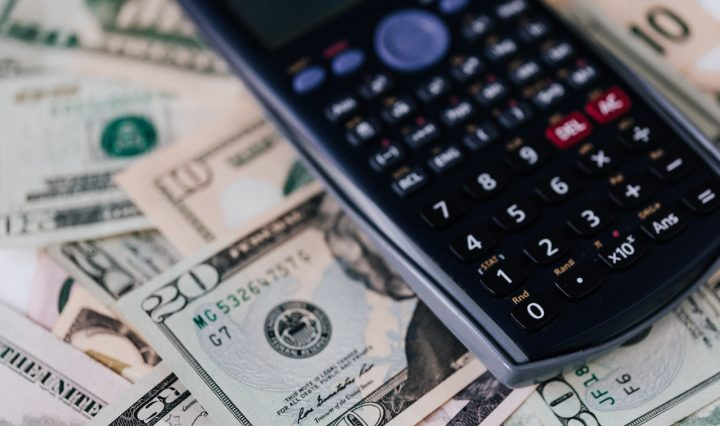 Ways To Negotiate Personal Loan Interest Rates
