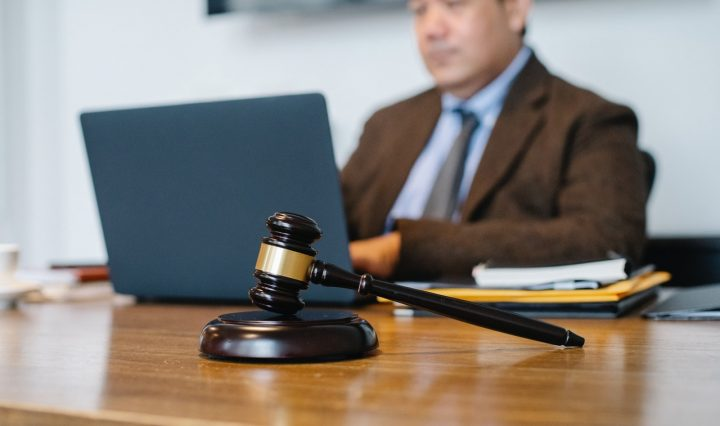 Why Work With A Local Law Firm Instead Of A Big City Firm